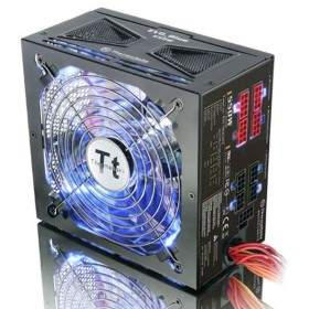 Power Supply Komputer Thermaltake Evo Blue-550W