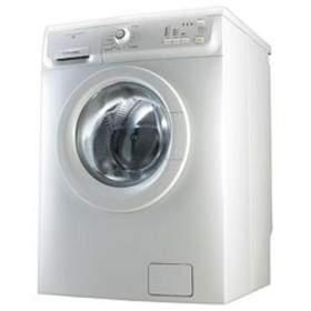Mesin Cuci Electrolux EWF85761