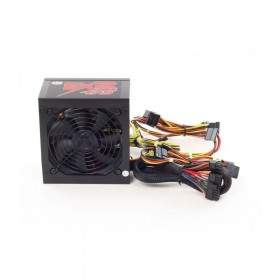 Cooler Master Extreme 2 (RS-475-PCAR)-475W