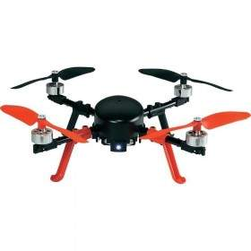 Drone Camera Yuneec EYE One Extreme