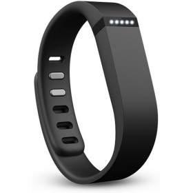 SmartBand Fitbit Flex