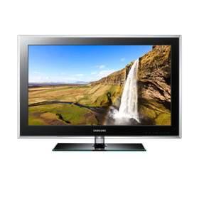 TV Samsung 32 in. LA32D350