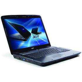 Laptop Acer Aspire 4730Z-421G25Mn