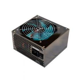 Power Supply Komputer Amacrox Free Earth-650W