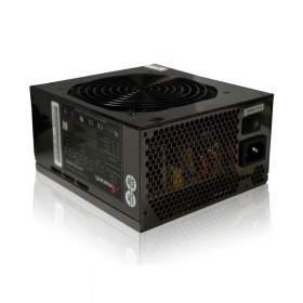 Power Supply Amacrox Free Style-550W