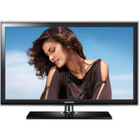 TV Samsung 32 in. LA32D4000