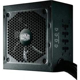 Power Supply Komputer Cooler Master G450M (RS450-AMAAB1-xx)-450W