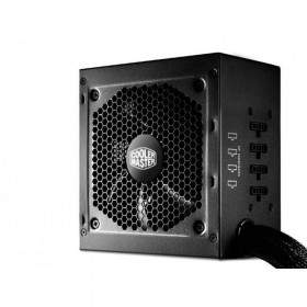 Power Supply Komputer Cooler Master G550M (RS550-AMAAB1-xx)-550W