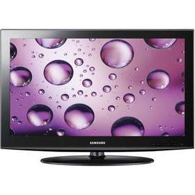 TV Samsung 32 in. LA32D403