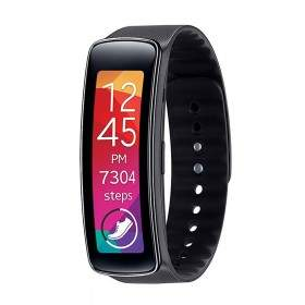 SmartBand Samsung Gear Fit