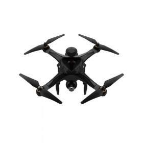 Drone Camera Mota Giga 8000