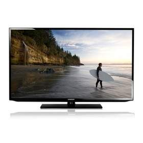 TV Samsung 32 in. LA32D420