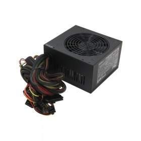 Power Supply Komputer Rosewill GREEN RG630-S12
