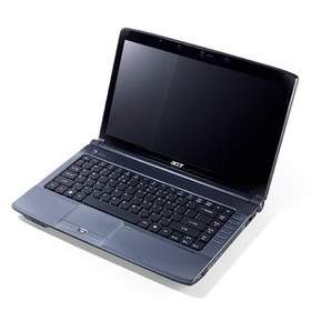 Laptop Acer Aspire 4736-641G32Mn