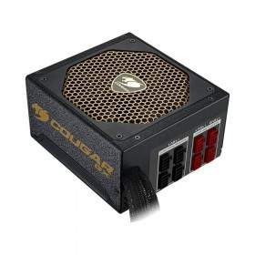 Power Supply COUGAR GX800-800W