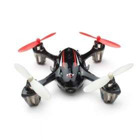 Drone Camera JJRC H6D