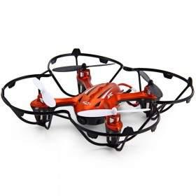 Drone Camera JJRC H6W