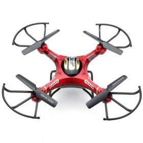 Drone Camera JJRC H8D