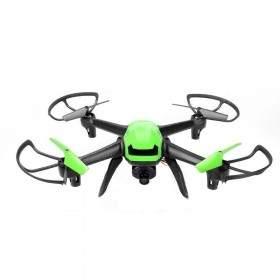 Drone Camera Eachine H99D