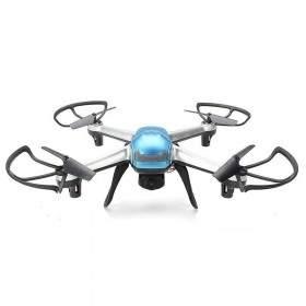 Drone Camera Eachine H99W