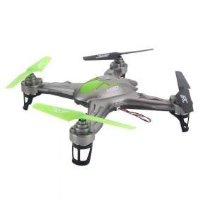 Drone Camera JJRC H9D
