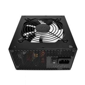 Power Supply Komputer NZXT HALE82-750W