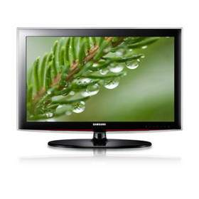 TV Samsung 32 in. LE32D450G1W