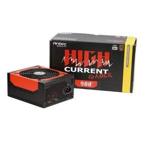 Power Supply Komputer Antec HCG-900-900W