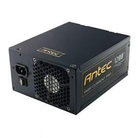 Power Supply Komputer Antec HCP-1200-1200W