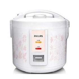 Rice Cooker & Magic Jar Philips HD-3012