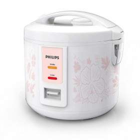 Rice Cooker & Magic Jar Philips HD-3018
