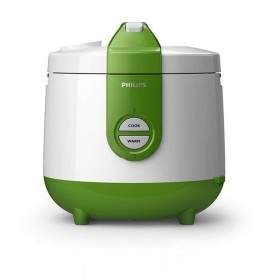 Rice Cooker & Magic Jar Philips HD-3118