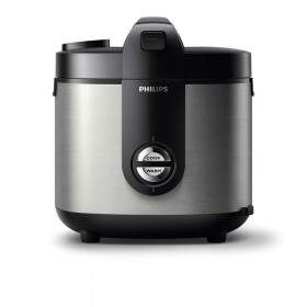 Rice Cooker & Magic Jar Philips HD-3128