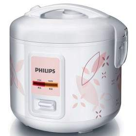 Philips HD4729