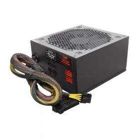 Power Supply Komputer Rosewill HIVE-650W