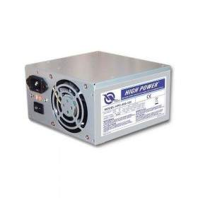 Power Supply Komputer High Power HP-400-400W