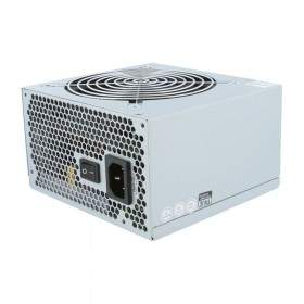 Power Supply Komputer High Power HP-500-G12S-500W