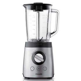 Blender Philips HR2096