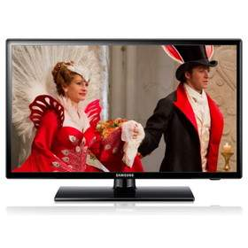 TV Samsung 32 in. UA32EH4000