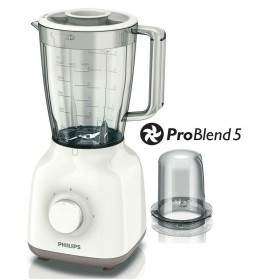 Blender Philips HR2108