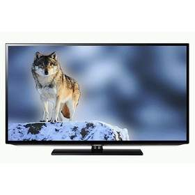 TV Samsung 32 in. UA32EH4500