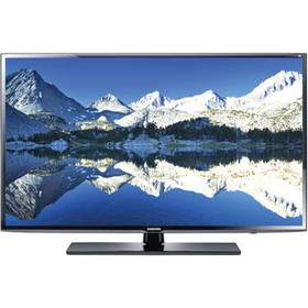 TV Samsung 32 in. UA32EH6030