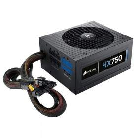 Power Supply Komputer Corsair HX750 (CP-9020031-NA)-750W