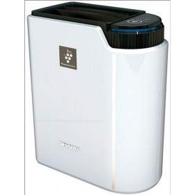 Air Purifier Sharp IG-CL15Y
