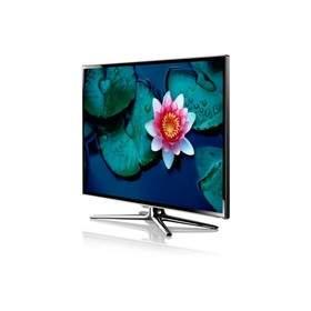 TV Samsung 32 in. UA32ES6220