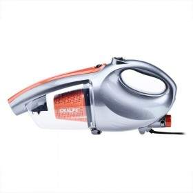 Vacuum Cleaner IDEALIFE IL-130S