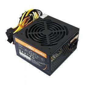 Power Supply Komputer AcBel iPower 85H Series (PCA008)-400W