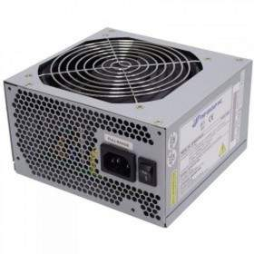 AcBel iPower 85H Series (PCA009)-500W