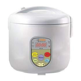 Rice Cooker & Magic Jar Cmos IRC-02