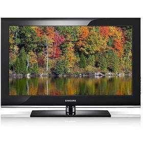 TV Samsung 40 in. LA40B530
